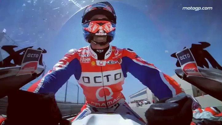 My happiness La mia felicità  @MotoGP