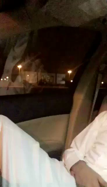 RT @x999x: ياشينها 😂😂😂  #AlTurkiParole  #مما_يفتح_النفس  #الثامنه  #حياتك80 https://t.co/Q30cn43teS