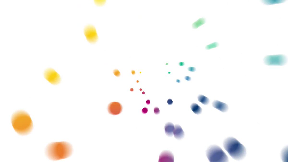 Our new brand!  A Bolder Vision for the Connected World. The world we celebrate! #BeTheNew #IAmWipro https://t.co/UX0B065PQ6