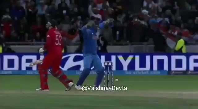 Virendra V Vaishnav