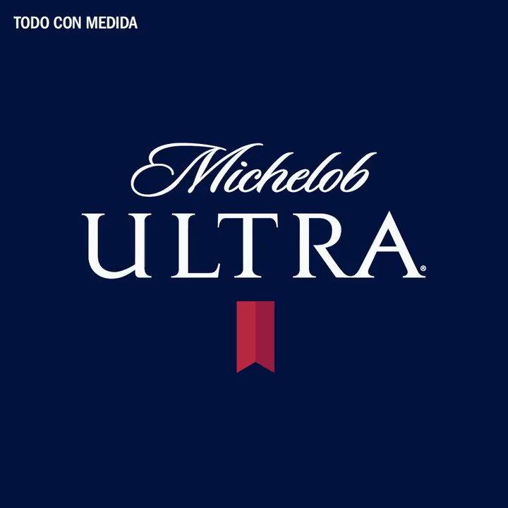 Son las mejores, #UltraMom Felicidades!   https://t.co/Mik1Q3A4t5