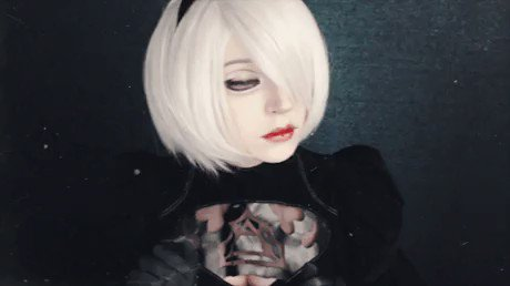 Sexy Shinuki  nude (69 photo), Twitter, braless