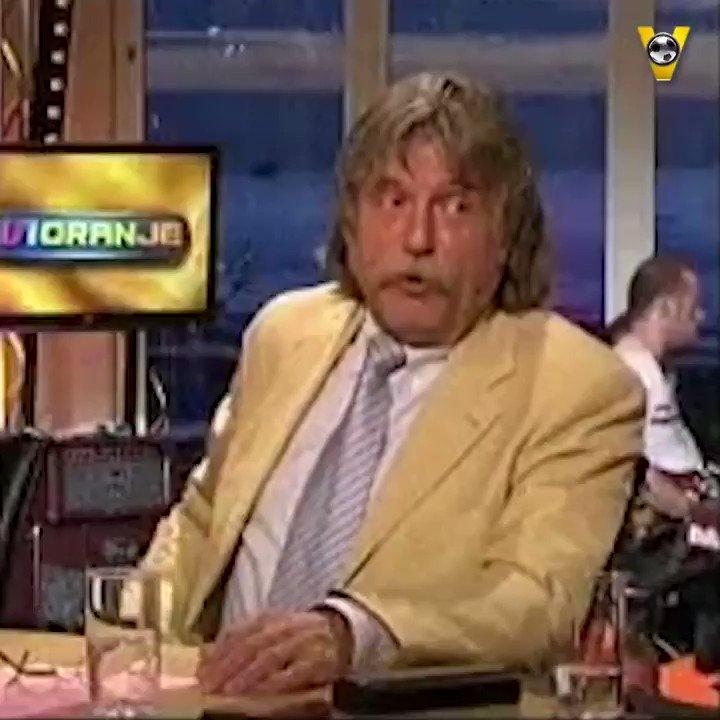 JAAAAAA!!!! AJAX GAAT NAAR DE EUROPA LEAGUE FINALE! #UEL #lyoaja #voetbalinside https://t.co/lRqhEBnw6o