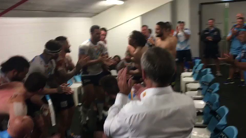 DOESN'T IT SOUND GOOD! #thrunthru https://t.co/c9D2flj3H4