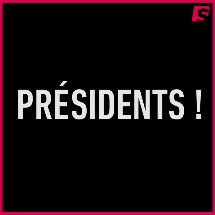 Breaking News : on sait dans quelle voiture Emmanuel #Macron remontera les #ChampsElysees demain ! @spiceemedia
