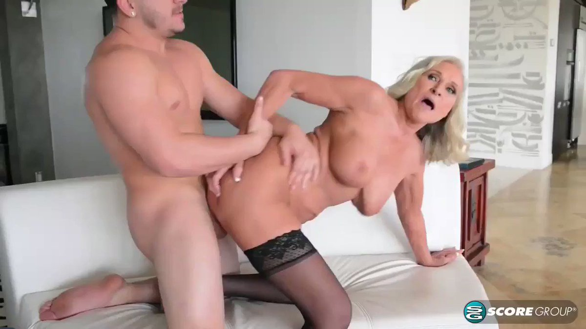 Gianna michaels anal big wet asses