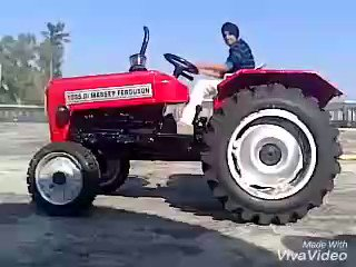 This sums up North India in 6 seconds, Trust me. https://t.co/UllsGD258N