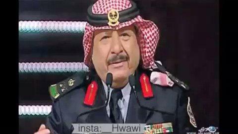 اعظم وصف لحكومة دويلة قطر قاله المطنوخ خلف بن هذال العتيتي #قطر_تتاجر_...