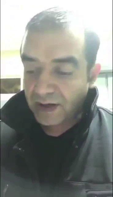 @SSuwailm @sffrlm دفع أكثر من ٦٠٠٠٠ ريال...