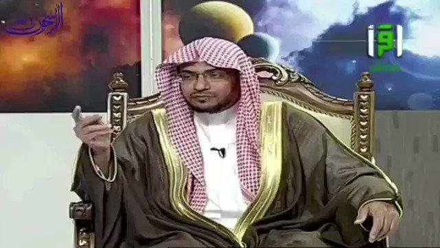 https://t.co/v4Rdi6BOkZ #دعاء حسن يدفع ا...