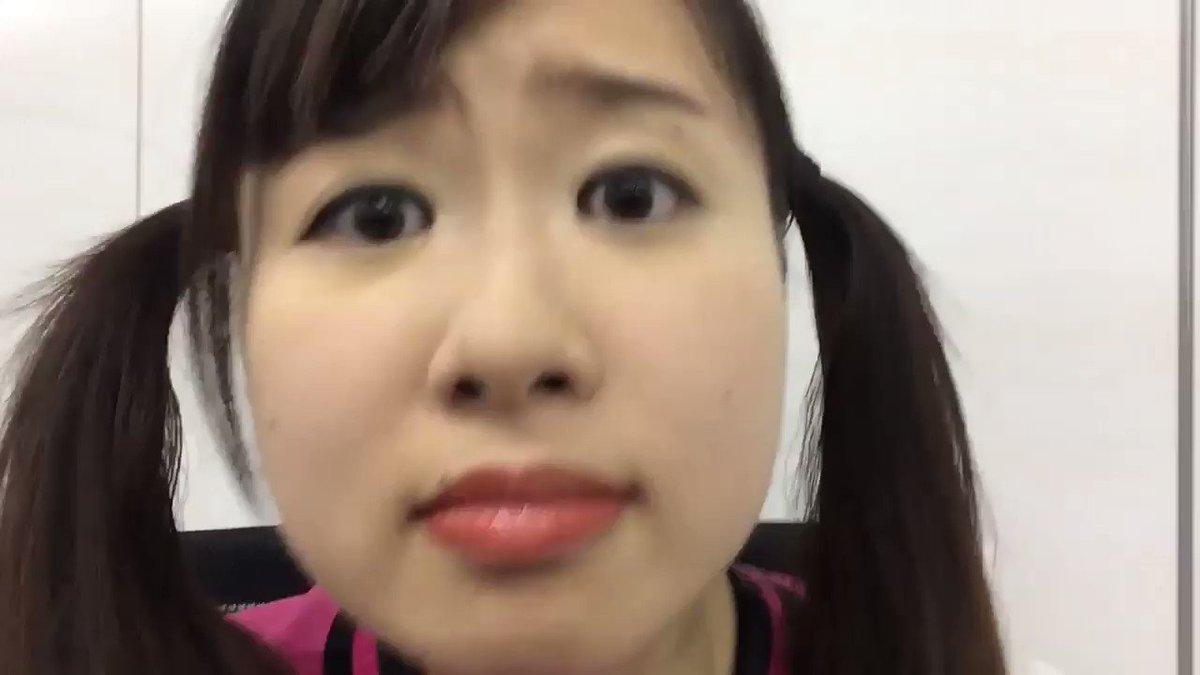 【勉強する気がおこらない君へ】  30秒間で 勉強する気がおこる動画