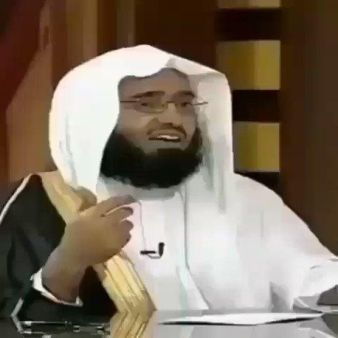 #براءه_ساحره_الرياض  من أعظم الأدعية الت...