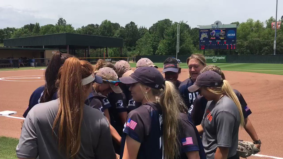 @Patriot_sb, the field is yours.