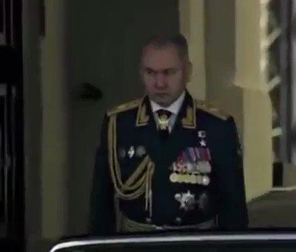 Сегодня день рождения у Сергея Шойгу: Министру обороны исполнилось 62 года