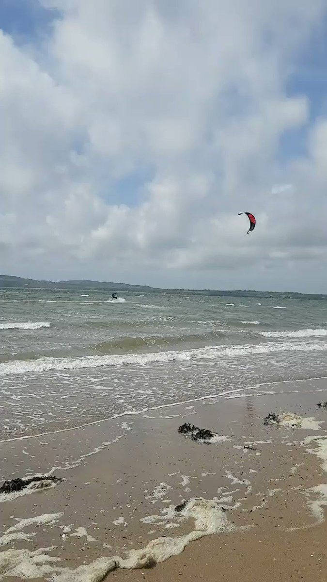 HookedKitesurf photo