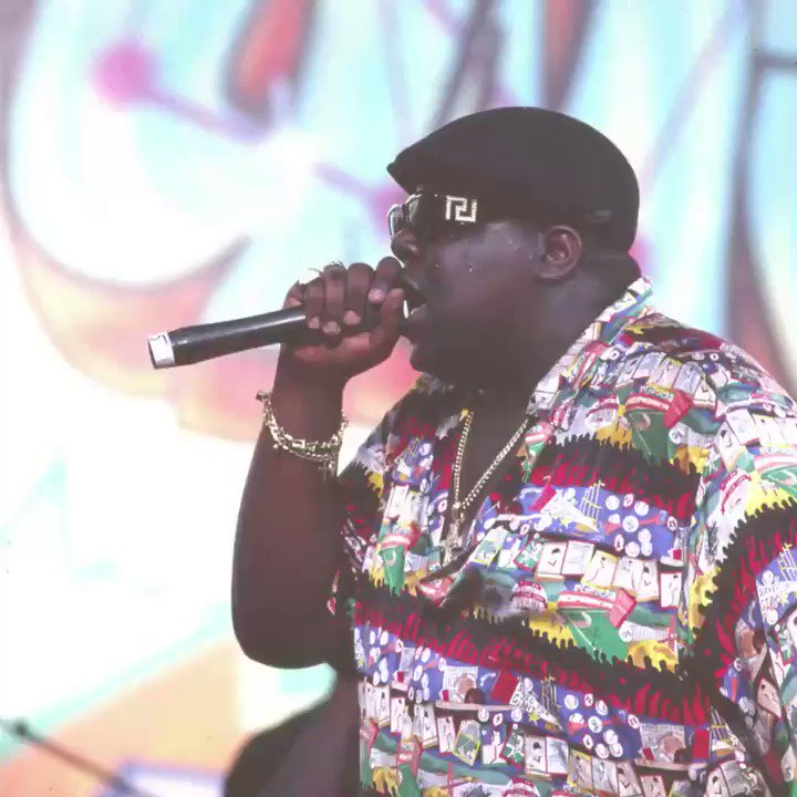 the life and music of the notorious big christopher george latore wallace Discover all the notorious big's music connections christopher george latore wallace aliases: i like my songs notorious big.