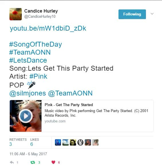 #Letsdance Latest News Trends Updates Images - TeamAONN