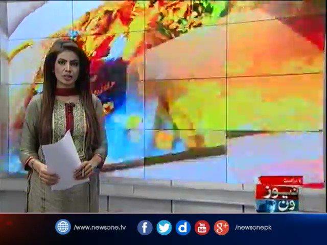 #Kulbhushanjadhav Latest News Trends Updates Images - StaunchInsafian