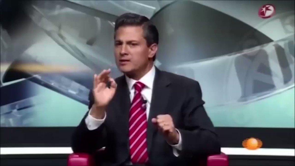 #SiVotasPRINoTeQuejes https://t.co/lp0oH...