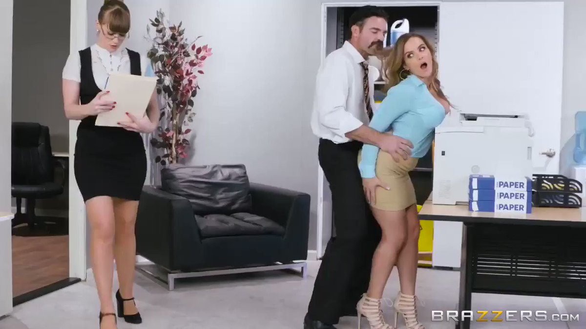 Private porn babes-7988