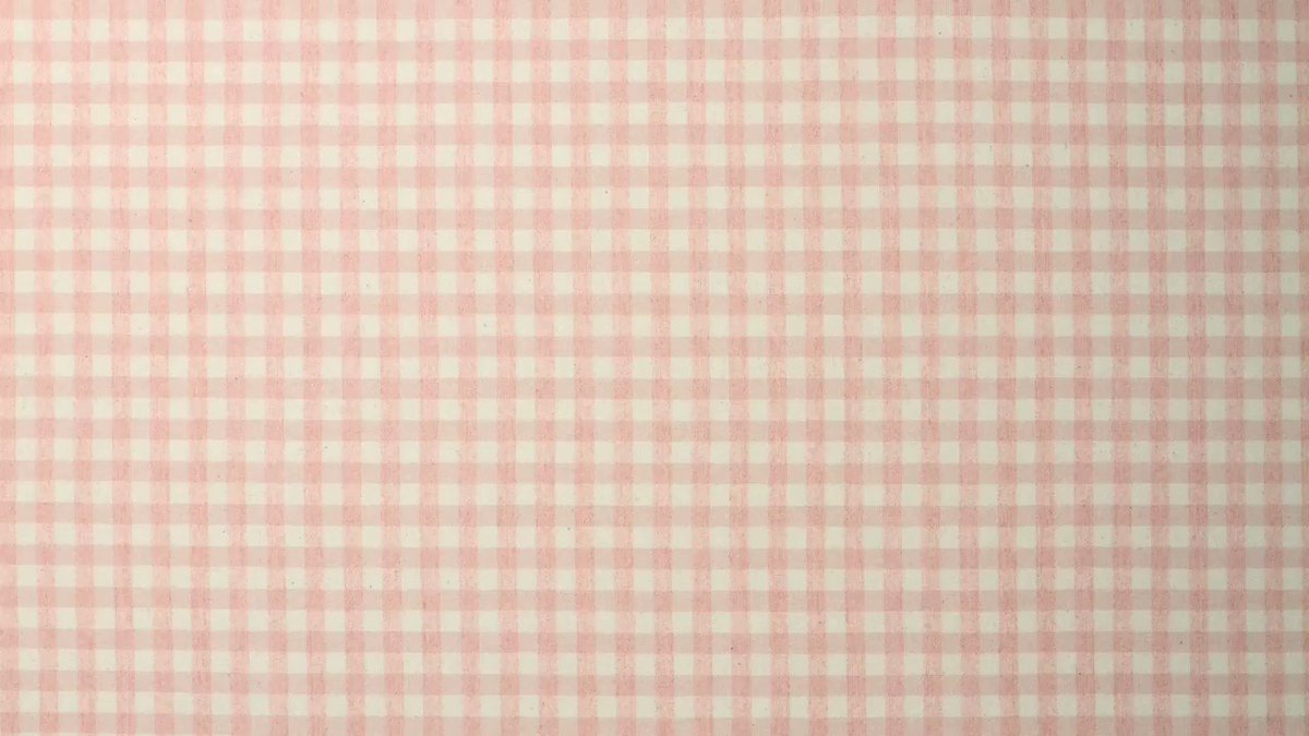 🎉#HappyBirthday松野家6つ子🎉  🎂 🎂 🎂 バースデームービー 公開中♪ 🎂 🎂 🎂  #おそ松さん #6つ子生誕祭2017 #SIXSAMEBIRTHDAY2017 #誕生日は最高¡¡¡¡¡¡ #第2期決定