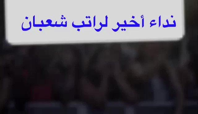 هههههههههههههههههههههههههههههههههههههههه...
