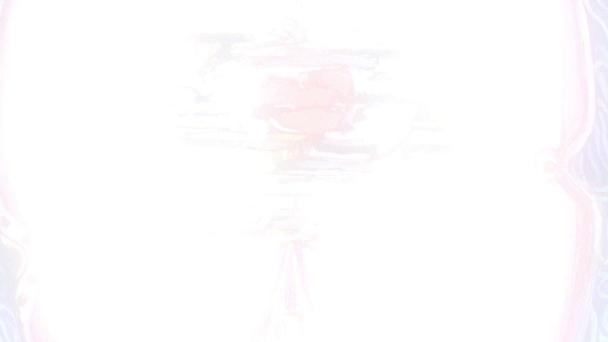 【第二幕 - きくお x 黄菊しーく合作画10点書き下ろし】 Tr.11『破裂破裂破裂』