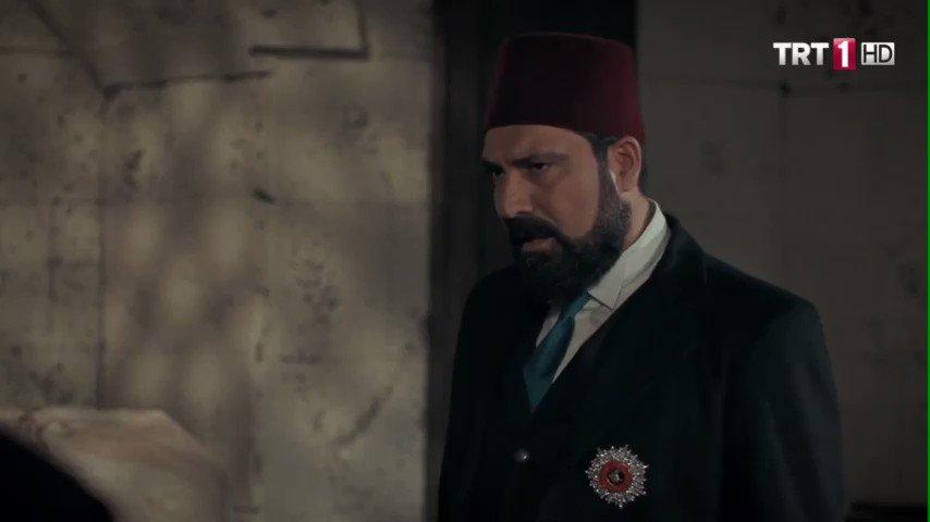 'إن انهارت الدولة العثمانية فستتحول الدن...