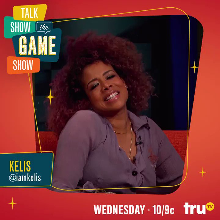 Watch me chop onions & answer trivia questions on #TalkShowGameShow TONIGHT at 10/9cst on @truTV: https://t.co/NxHJwK8fbQ