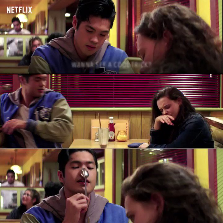 RT @13ReasonsWhy: You never know how what you do will affect someone else.. #13ReasonsWhy https://t.co/qL6yuGqA5V