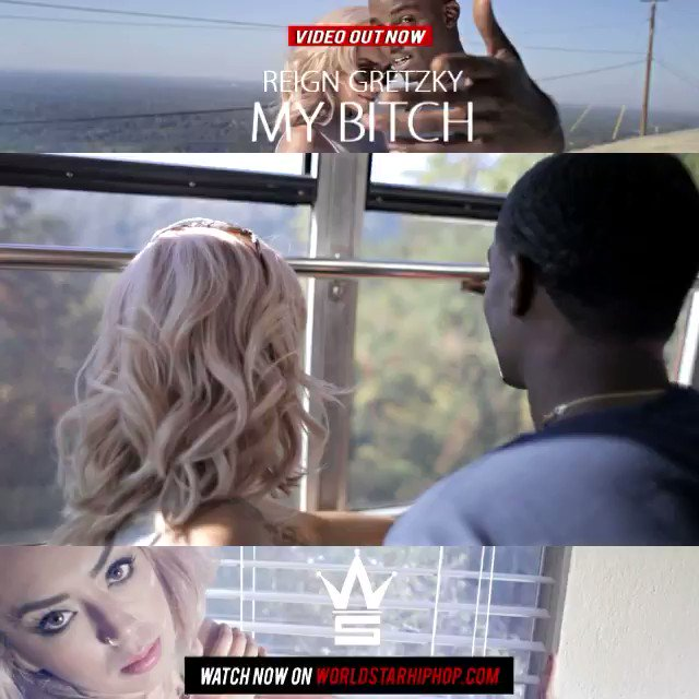 New Video Out Now Worldstar Reigngretzky And Buy Chicago 2 Atlanta Movie Soundtrack Http