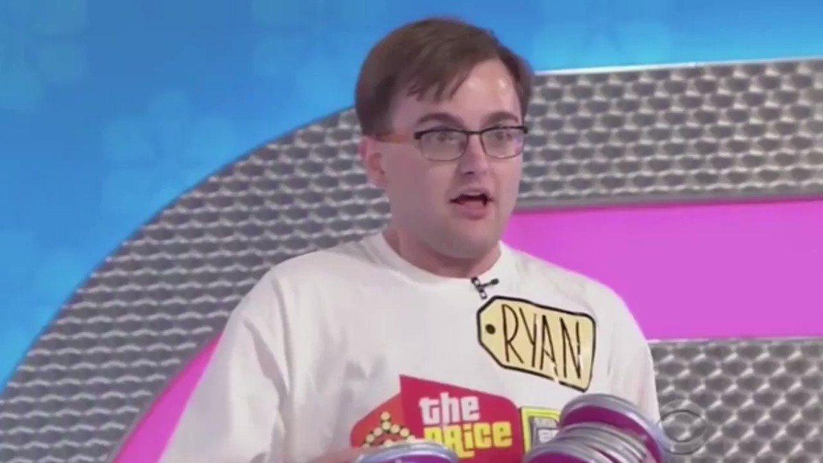 """This Guy Broke The Plinko Record On """"The Price Is Right"""" And We're All Literally Screaming"""