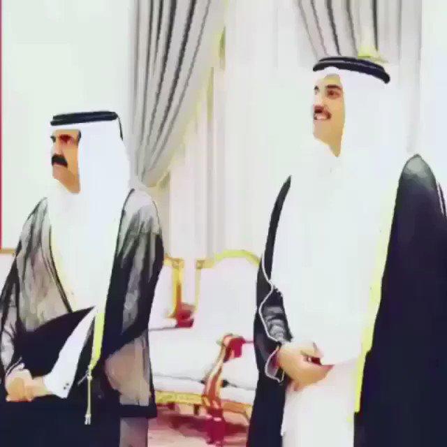 اللهم احفظ هذا البلد 🇶🇦 واجعله آمناً مطمئناً وسائر بلاد المسلمين 🙏  #س...