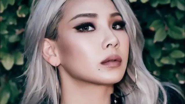 CL's voice in Surrender is <333 https://t.co/8b9ntWsBYe