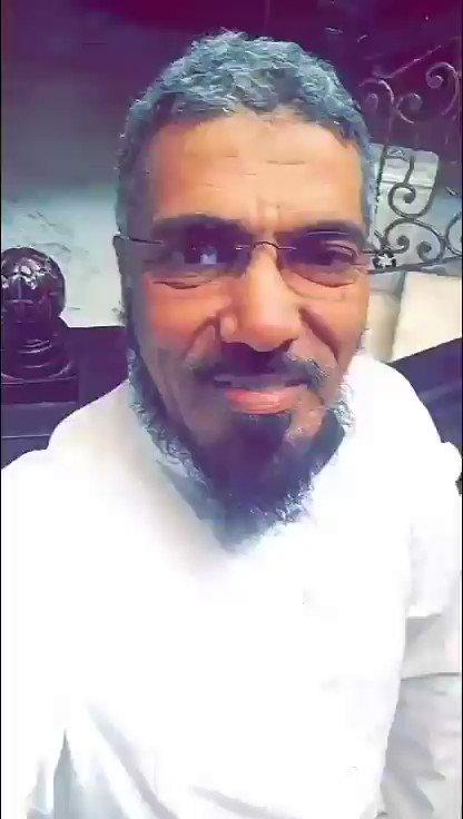 مواعيد ظهور د.سلمان العودة في الشبكات الاجتماعية خلال شهر رمضان المبارك. https://t.co/JYOsynqC5x