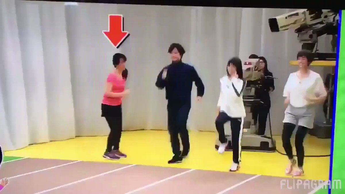 https://pbs.twimg.com/ext_tw_video_thumb/869440751326736384/pu/img/N7UKAIiLuYdplHLW.jpg