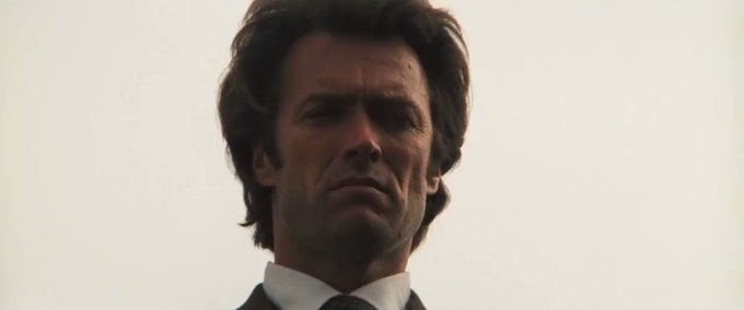 5 31             (Clint Eastwood)    1930 5 31 ~ Happy birthday87           Music by: Lalo Schifrin