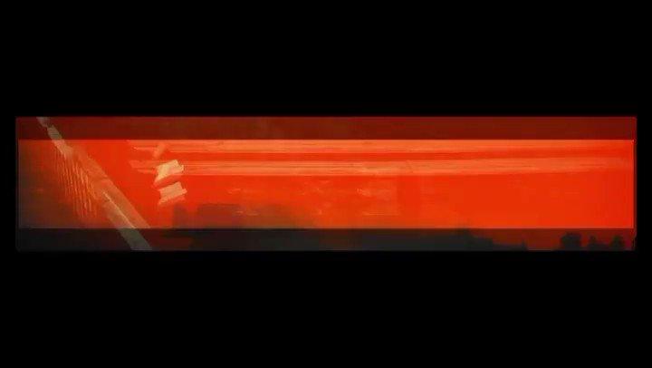 #ألوان_الحب مجموعة قصصية للكاتب #عمر_العامري  تتوفر في جميع فروع #kuttabcafe