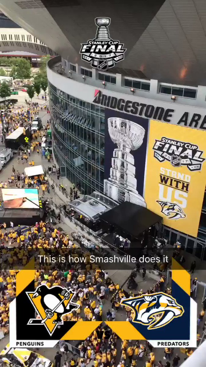 No words. #StanleyCup https://t.co/c0pEdabuLB