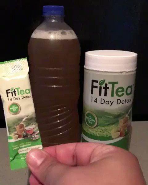 0e5d30de81d Fit tea stick packs! - scoopnest.com