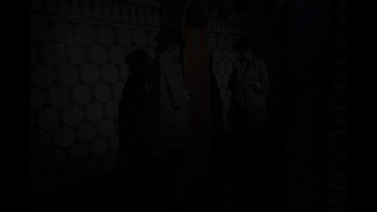 [C]STUDIO SS17 campaign in 10 sec. https://t.co/DOTKCuQg1W