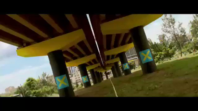 Watch Telkom Kenya TVC. This is quite well done. https://t.co/9b8rbCRrEt