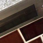 郵便屋さんもタジタジ猫に郵便物を押し返されそうな面白動画