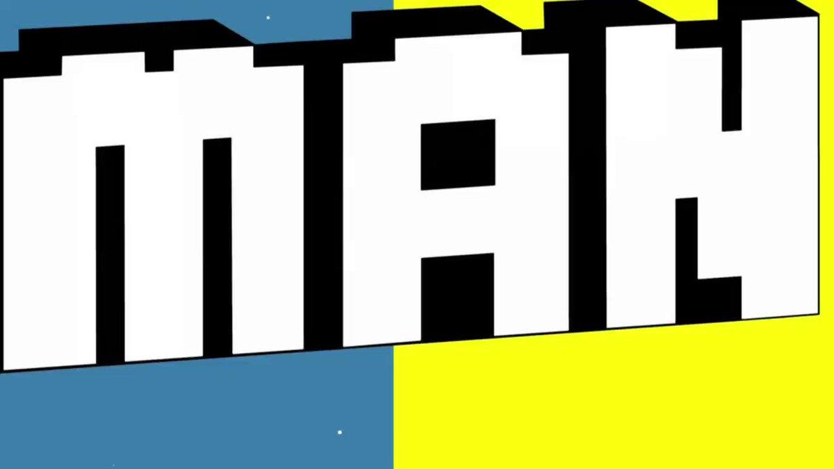 [티져] 숨겨진 게임 여신!  #에이핑크 #오하영 의 1일1겜 모바일 게임 도전?! @Apinkohy @Apink_2011  [게임 MANLAB] 6/16 (금) 네이버TV , XTM페이스북 풀버전 공개! https://t.co/Ia5IFd6hkx