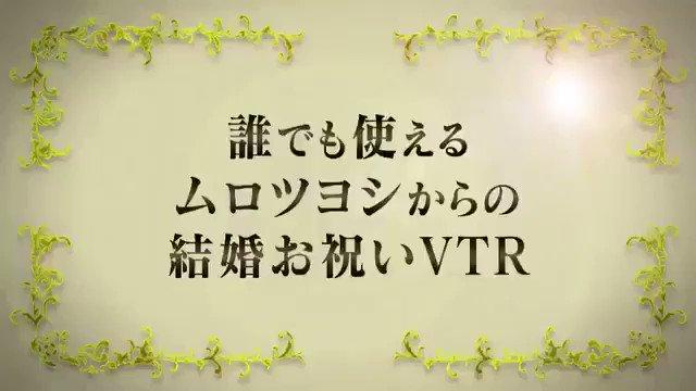 https://pbs.twimg.com/ext_tw_video_thumb/873126334041436161/pu/img/fk22uu2m9j3FhoOI.jpg