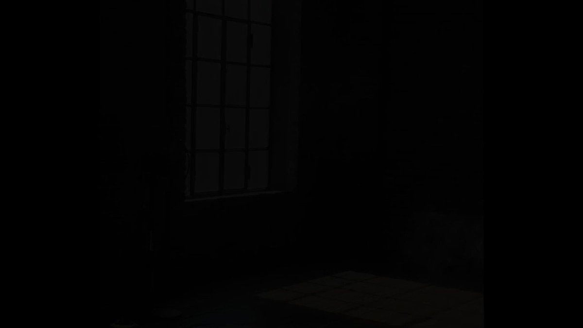[C]STUDIO FW17/18 Backstage https://t.co/eKDsOg9Itj