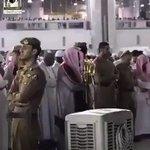 RT @AzkarKSA: 🔊 صوت يطفى حزن قلبك  ' ولك أجر السام...