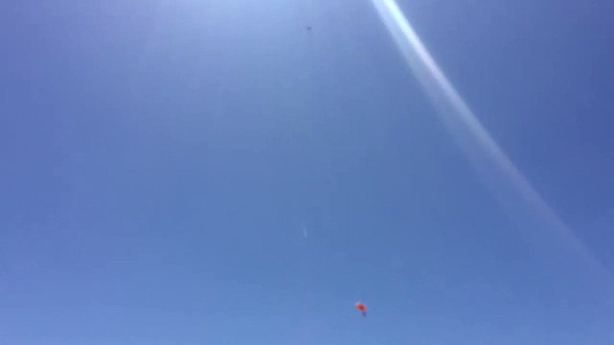 LES SABLES D'OLONNE - PATROUILLE DE FRANCE et AIR SHOW 17 JUIN TntrpXKgUxMgpUAr