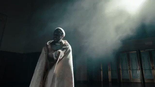 Happy Birthday to Compton\s very own Kendrick Lamar aka K-Dot!