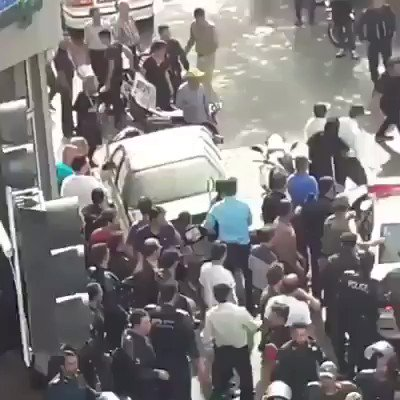 اخبار مهم,کاسپین,مجلس شورای اسلامی.